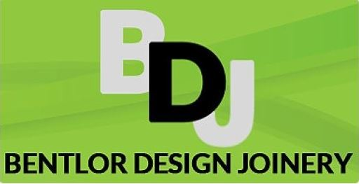 Bentlor Design Joinery